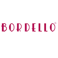 Bordello-Brand