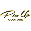 PinUpCouture-Brand